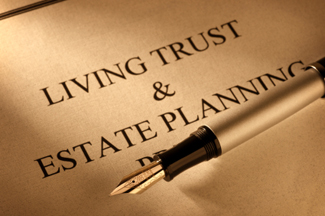 Middlesex County MA Estate Planning Attorney