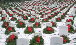 670px-wreaths_at_arlington